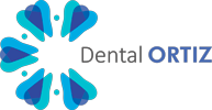 Dental ORTIZ
